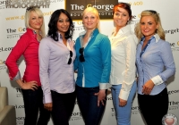 style-in-the-city-fashion-fundraiser-i-love-limerick-8