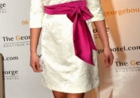 style-in-the-city-fashion-fundraiser-i-love-limerick-84