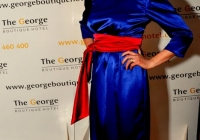 style-in-the-city-fashion-fundraiser-i-love-limerick-86