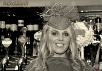 style-in-the-city-fashion-fundraiser-i-love-limerick-88
