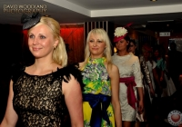 style-in-the-city-fashion-fundraiser-i-love-limerick-89