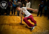 tackie-jam-make-a-move-festival-2012-i-love-limerick-72