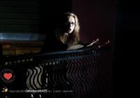 tandemonium-at-dolans-i-love-limerick-32