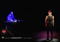 tandemonium-at-dolans-i-love-limerick-33