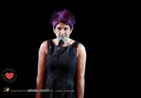 tandemonium-at-dolans-i-love-limerick-34