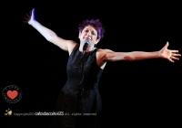 tandemonium-at-dolans-i-love-limerick-35