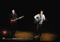 tandemonium-at-dolans-i-love-limerick-40