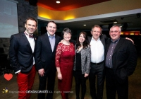 the-6th-annual-clionas-foundation-celebratory-night-i-love-limerick-01