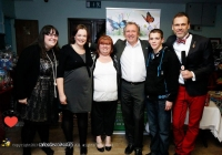 the-6th-annual-clionas-foundation-celebratory-night-i-love-limerick-07