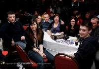 the-6th-annual-clionas-foundation-celebratory-night-i-love-limerick-18