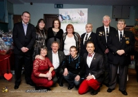 the-6th-annual-clionas-foundation-celebratory-night-i-love-limerick-21