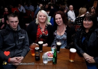 the-6th-annual-clionas-foundation-celebratory-night-i-love-limerick-29
