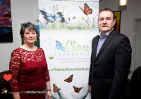 the-6th-annual-clionas-foundation-celebratory-night-i-love-limerick-37