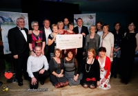 the-6th-annual-clionas-foundation-celebratory-night-i-love-limerick-39