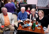 the-6th-annual-clionas-foundation-celebratory-night-i-love-limerick-47