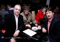 the-6th-annual-clionas-foundation-celebratory-night-i-love-limerick-49
