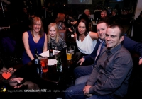 the-6th-annual-clionas-foundation-celebratory-night-i-love-limerick-52