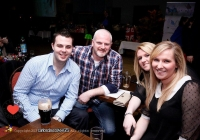 the-6th-annual-clionas-foundation-celebratory-night-i-love-limerick-53