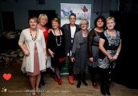 the-6th-annual-clionas-foundation-celebratory-night-i-love-limerick-58