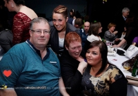 the-6th-annual-clionas-foundation-celebratory-night-i-love-limerick-59