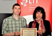 the-g-i-v-e-awards-i-love-limerick-19
