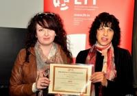 the-g-i-v-e-awards-i-love-limerick-25