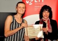 the-g-i-v-e-awards-i-love-limerick-27