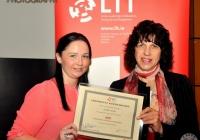 the-g-i-v-e-awards-i-love-limerick-32