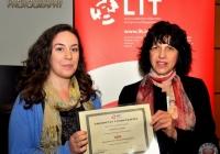 the-g-i-v-e-awards-i-love-limerick-34