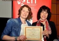 the-g-i-v-e-awards-i-love-limerick-44