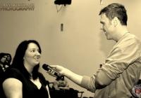 the-g-i-v-e-awards-i-love-limerick-7