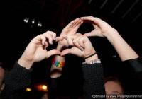 the-original-rudeboys-i-love-limerick-60