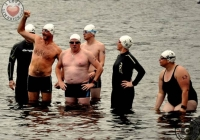 thomond-swim-2012-i-love-limerick-18