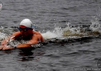 thomond-swim-2012-i-love-limerick-2