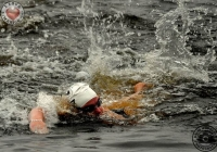 thomond-swim-2012-i-love-limerick-20
