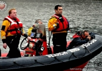 thomond-swim-2012-i-love-limerick-23