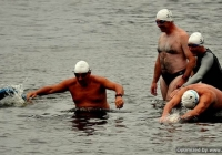 thomond-swim-2012-i-love-limerick-24