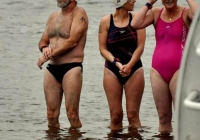thomond-swim-2012-i-love-limerick-28