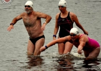 thomond-swim-2012-i-love-limerick-29
