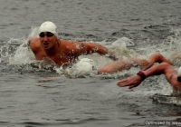 thomond-swim-2012-i-love-limerick-31