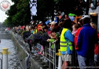 thomond-swim-2012-i-love-limerick-32