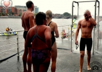 thomond-swim-2012-i-love-limerick-37