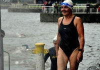 thomond-swim-2012-i-love-limerick-38