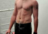 thomond-swim-2012-i-love-limerick-39