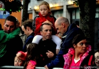 thomond-swim-2012-i-love-limerick-41