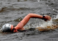 thomond-swim-2012-i-love-limerick-5