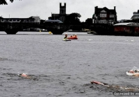 thomond-swim-2012-i-love-limerick-6