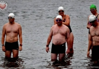 thomond-swim-2012-i-love-limerick-7