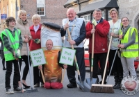 tidy-towns-project-with-joy-neville-1