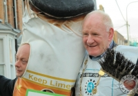tidy-towns-project-with-joy-neville-10